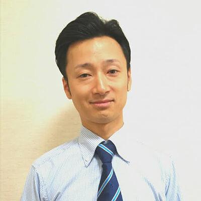 - 大阪府枚方市 金型の求人 Careerjet.jp プラスチック |